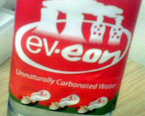 ev-eon