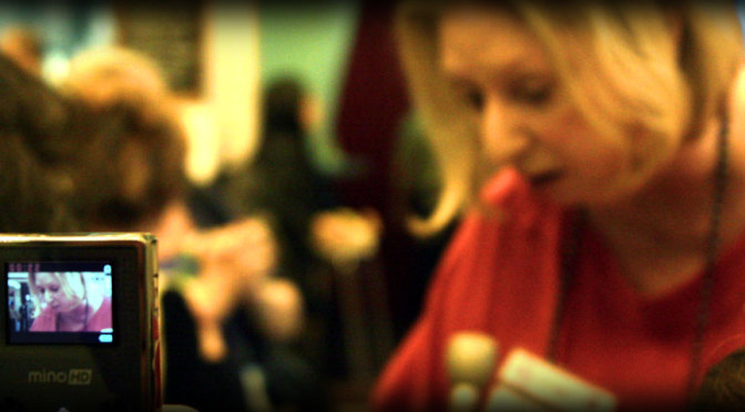 hilary-mantel-lbf2010