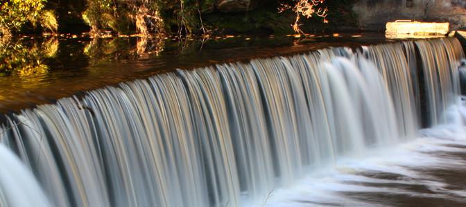 crammond-waterfall