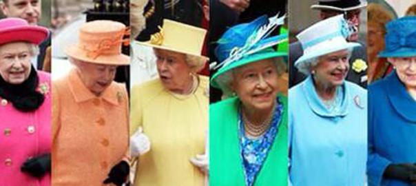 rainbow-queen