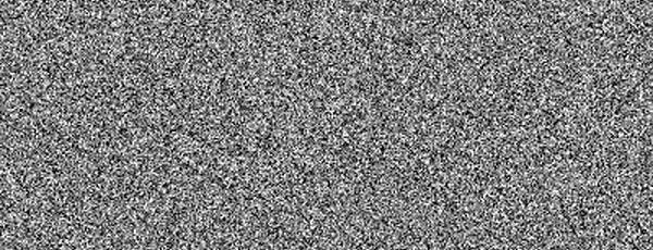 20131016-000658.jpg