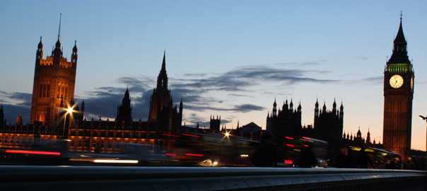 houses-of-parliament-by-robert-sharp