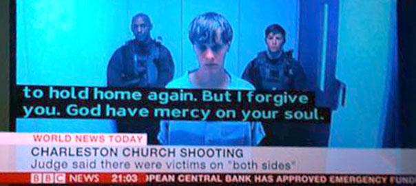 charleston-forgiveness