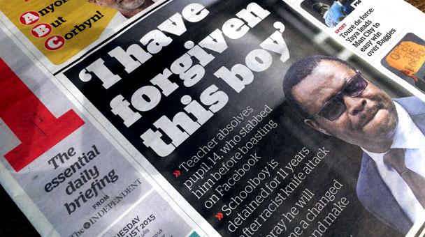 forgiven-this-boy