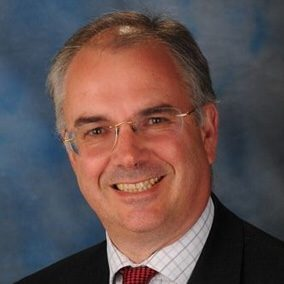 Robert Sharp, Valuation Consulting, London